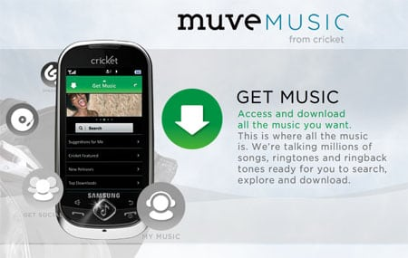 cricket-muve-music