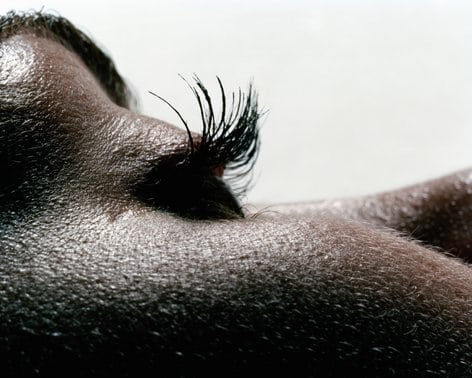 long_eyelashes