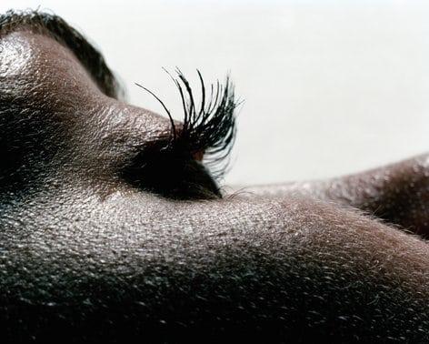 long_eyelashes