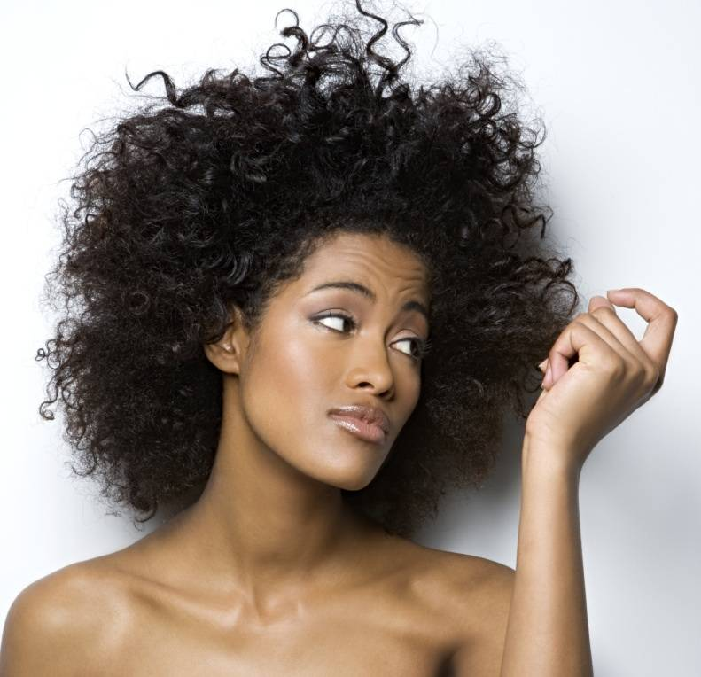 Black Tea Rinses For Breakage Shedding And Gray Hair