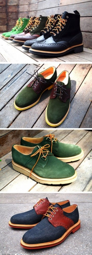 mark-mcnairy-fallwinter-2012-collection