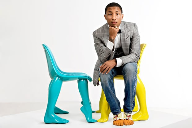 pharrell-williams-creative
