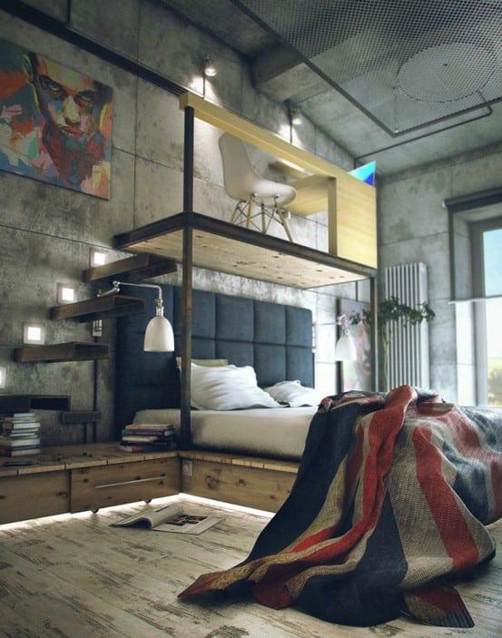 sexy_bedroom