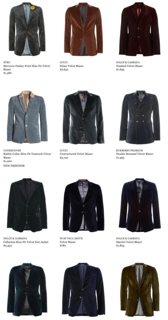 velvet_fall_jackets