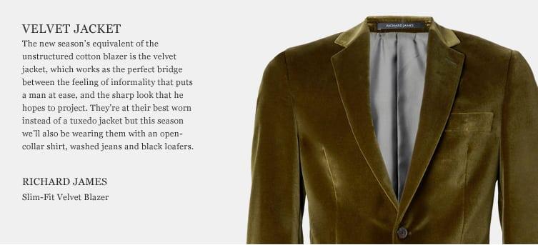 velvet_jackets