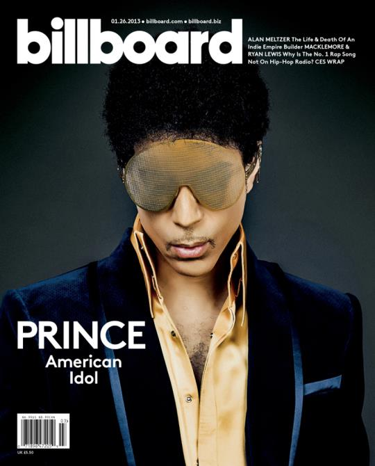prince_billboard