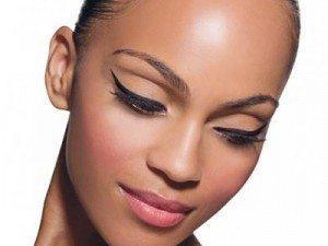 eyelash-care