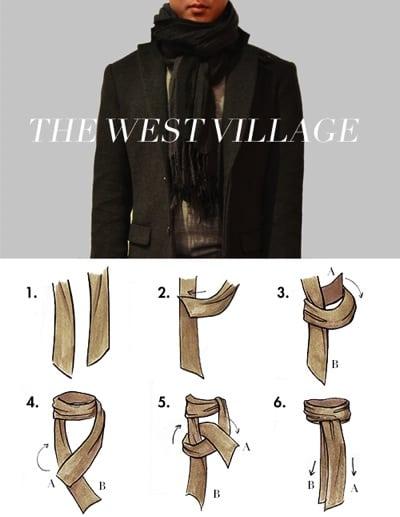 westvillage