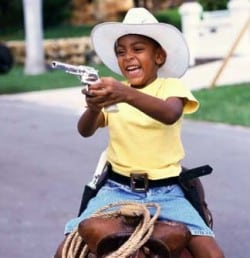 boy-with-toy-gun-black