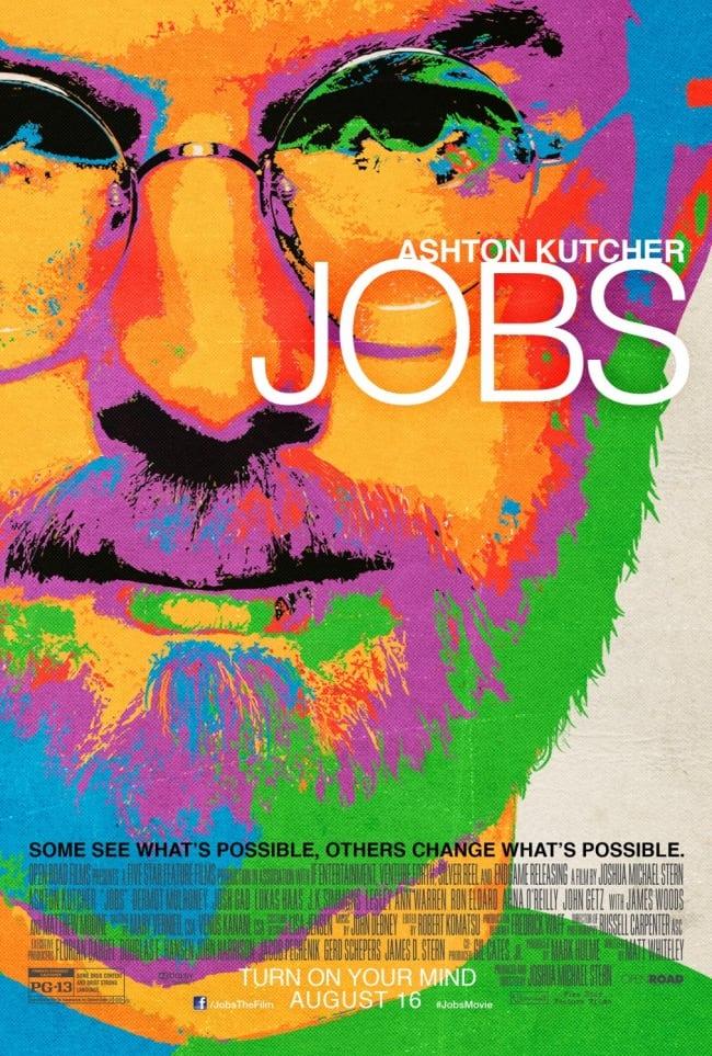 jobs_xlg-650x963