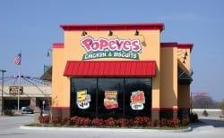 popeyes-building