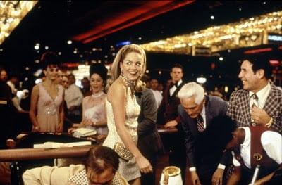 casino-1995-02-g