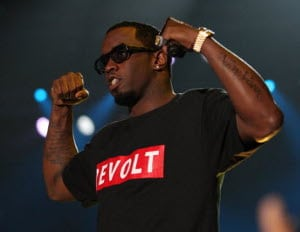 sean-combs-Revolt-tv