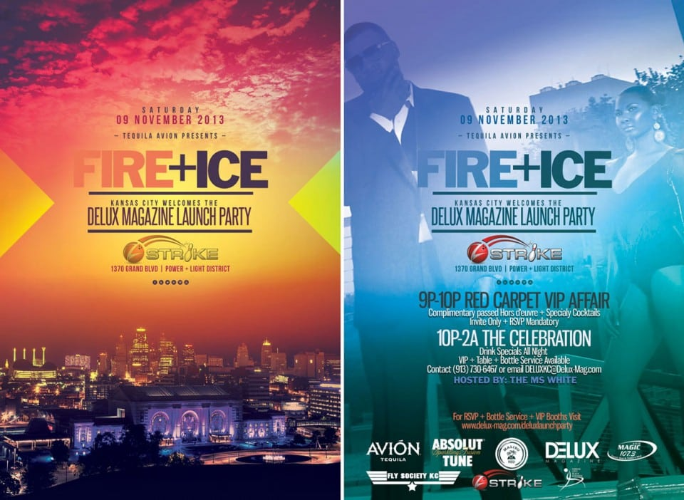 fire_ice_combo