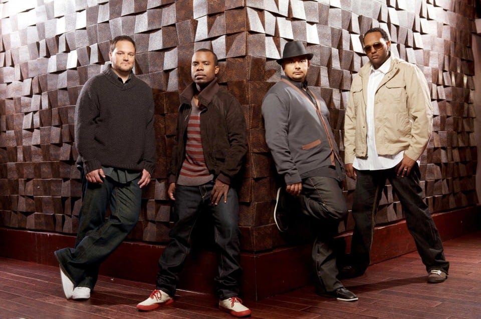 All-4-One-general-ForWeb1