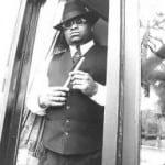rapper-scarface-259x300