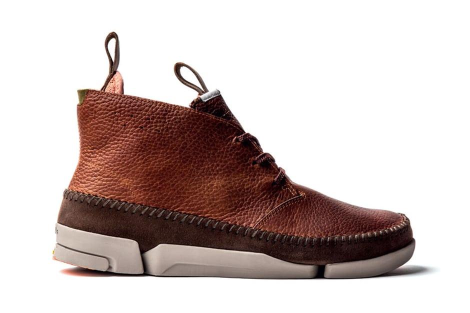 clarks-trigenic-footwear