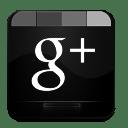 GooglePlus-black-and-white-128