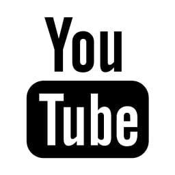 youtube-256