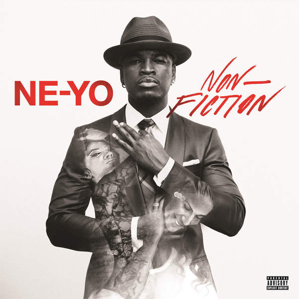 Ne-Yo-Non-Fiction-Album