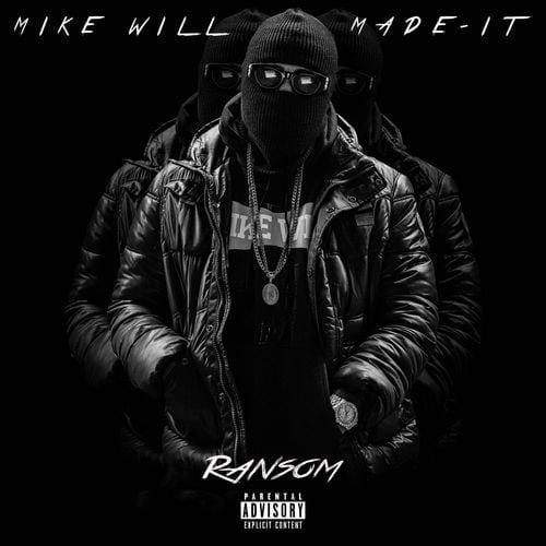 ranson-mike-will-made-it