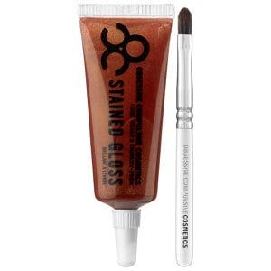 Obsessive Compulsive Cosmetics Dune Generation www.Sephora.com