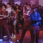 Beat-Street-b-boys