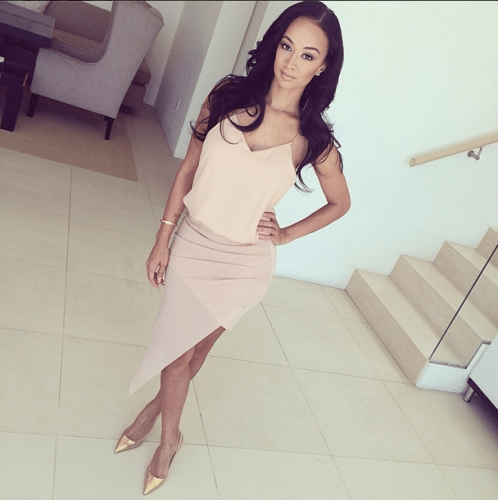Draya-Michele-brunch