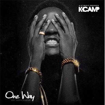 onewaykcamp