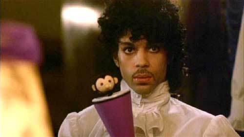 prince-purple-rain_0