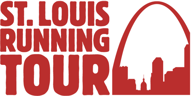 stlrunlogoRED-tom