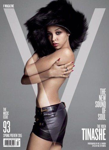 tinashe-v-magazine_0