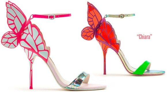 Sophia-Webster-Spring-2014-Chiara-butterfly-ankle-strap-sandal
