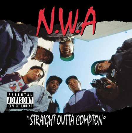 nwa_album_cover