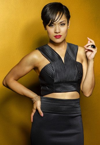 Empire-pic-Grace-Gealey-as-Anika-Gibbons
