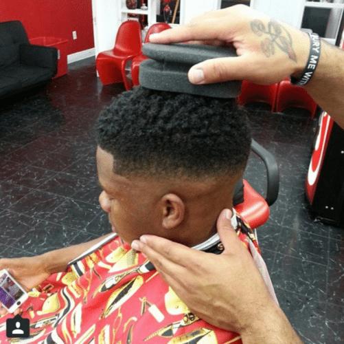 curlsponge-600x599