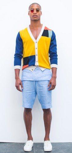 David-Hart-Spring-Summer-2016-Collection-New-York-Fashion-Week-Men-001