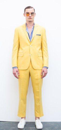 David-Hart-Spring-Summer-2016-Collection-New-York-Fashion-Week-Men-012