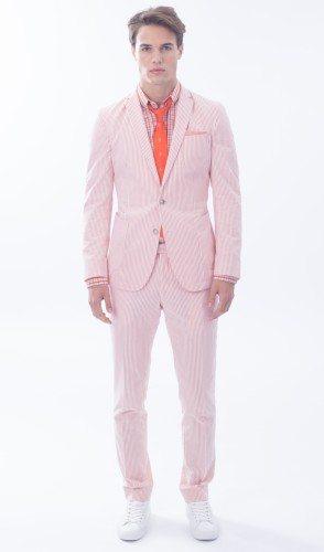 Nick-Graham-Spring-Summer-2016-Menswear-Collection-Atlanta