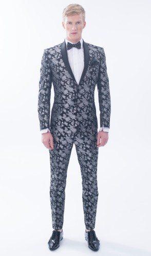 Nick-Graham-Spring-Summer-2016-Menswear-Collection-Las-Vegas