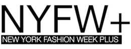 NYFW-PLUS-LOGO-FINAL-PNG-copy