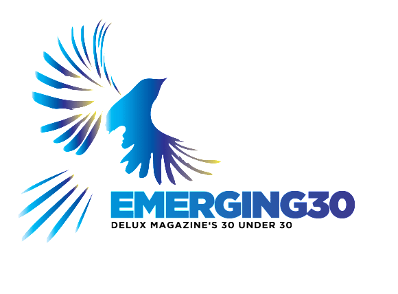 emergin logo