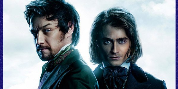 an analysis of the character victor frankenstein As is perhaps obvious from the character descriptions in frankenstein, the only three-dimensional characters are victor frankenstein and his creation.