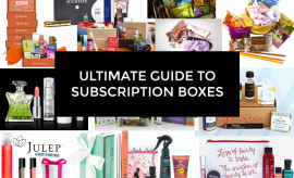 guide-to-subscription-boxes