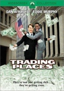 tradingplaces