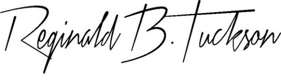 Reginald_B_Tuckson-Signature-Only1