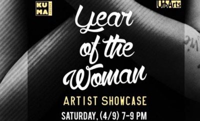Kuma Artist Showcase