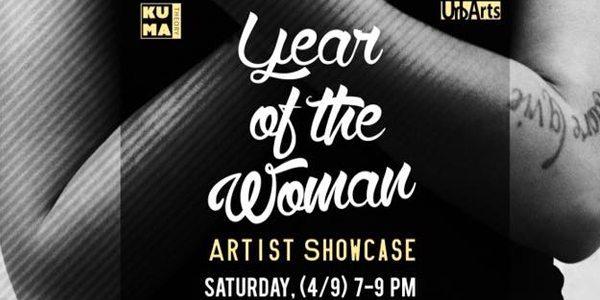 Kuma Artist Showcase