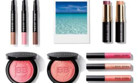 makeup lipstick beauty summer trends