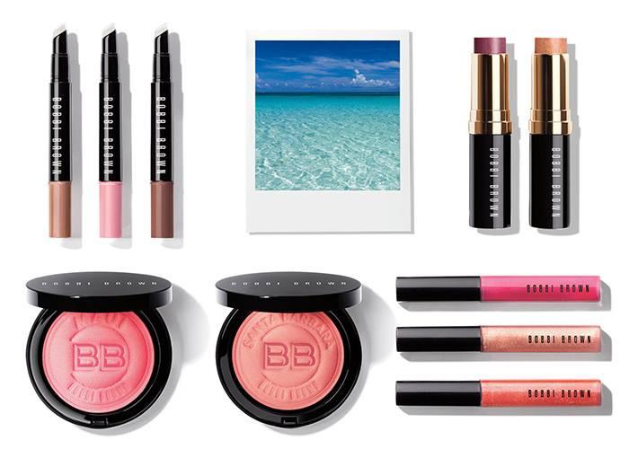 makeup lipstick beauty summer trends